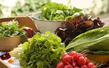 Consommer durable : dix bonnes idées