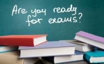 Révisions d'examens : comment bien mémoriser ?