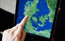 Premier emploi à l'international : pourquoi pas le Danemark ?