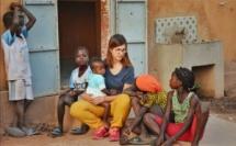 Corps européen de solidarité : une nouvelle voie pour les jeunes qui veulent s'engager à l'étranger