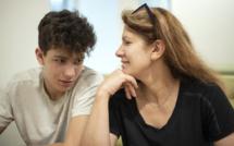 Aider son fils ou sa fille à choisir son orientation