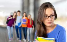 Sélection en master : une aide à la mobilité et un droit au recours ouverts aux étudiants