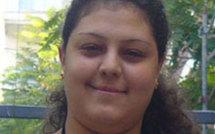 Liban : Sylvie, aide-soignante à Beyrouth
