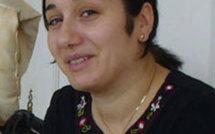 """Samia, auxiliaire de vie : """"j'ai trouvé ma voie"""""""