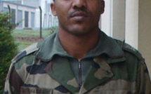 Lionel, 26 ans, militaire : mes six mois en Afghanistan