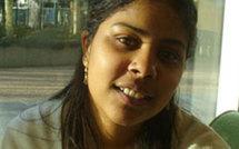 Richelle, consultante en publicité online