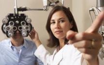 Opticien lunetier : une formation courte pour un métier porteur qui peut mener loin