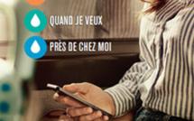 Journée mondiale du Sida : la France accentue le dépistage pour réduire l'épidémie cachée