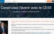 Orientation des jeunes : le CESE lance une consultation en ligne