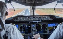 Pilotes de ligne : Air France rouvre sa filière Cadets, une formation gratuite