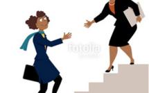 """Jeunes diplômés : LinkedIn lance un service de """"conseils de carrière"""""""