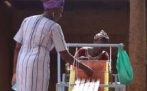 Ces femmes qui entreprennent en Afrique de l'Ouest