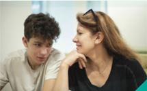 Parents face à l'orientation de votre ado : un guide enrichi et mis à jour