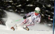 Jeux paralympiques de Pyeongchang : 20 médailles pour les athlètes handisport français