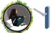 Dix jeunes designers inventent les meubles de demain via un concours d'innovation