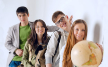 Erasmus+ dévoile ses chiffres sur la mobilité des jeunes et des étudiants