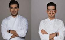 Top Chef 2018 : encore de jeunes cuisiniers en finale
