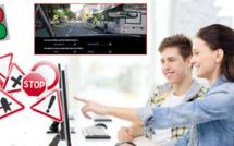 Comment passer le Code de la route ?