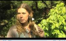 Jeunes femmes scientifiques : elles aiment la recherche et la vie !