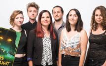 Festival de Cannes : six étudiants en cinéma sélectionnés pour leur court-métrage
