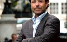 Marc Levy : l'écrivain qui veut rendre les autres heureux