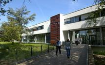 TECOMAH, l'école de l'Environnement et du Cadre de Vie