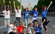 Service national universel : 1 mois obligatoire pour les jeunes de 16 ans