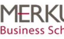 Merkure Business School à Aix-en-Provence
