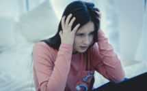 Les infections sexuellement transmissibles (IST) en forte augmentation chez les 15-24 ans