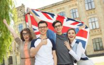 Clearing : une seconde chance pour entrer dans une université britannique