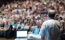 Etudes de santé : la PACES et son concours supprimés en 2020