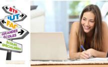 Admission postbac : choisir et bien classer ses voeux d'orientation sur APB