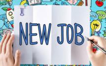 Recherche d'emploi : 60 exercices pour booster sa stratégie de A à Z