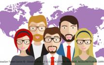 Le V.I.E : un réel accélérateur de carrière pour les jeunes diplômés