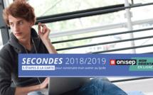Orientation : l'Onisep lance un site pour les lycéens de seconde
