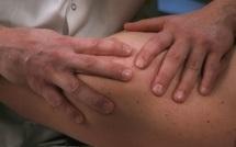 Ostéopathe : l'art du geste qui soulage