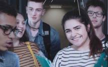 Les lycées dévoilent leurs spécialités pour la nouvelle Première générale en 2019