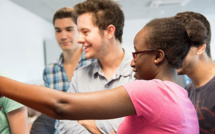 Ecoles d'ingénieurs : de nouvelles voies d'admission après un BTS