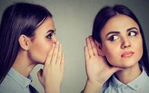Savez-vous écouter votre intuition ?