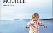 "Anne-Dauphine Julliand : ""au coeur du pire, il y a le meilleur"""