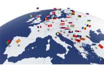 Elections européennes : qui profite du programme Erasmus+ ?