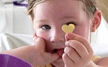 ''Accepter le don d'organes, c'est aider à sauver des vies'