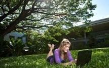Australie : un visa qui permet d'étudier puis de travailler !