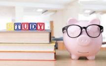 Prêts étudiants : une solution pour financer ses études ?
