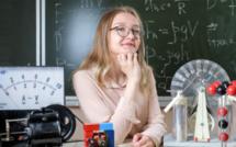Bac : les corrigés de physique-chimie en S et ST2S
