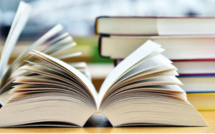 Bac L : les corrigés des sujets de littérature