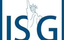 ISG : l'Institut Supérieur de Gestion