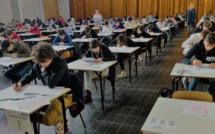 Ecoles d'ingénieurs postbac : les concours communs poursuivent leur croissance