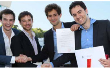 Employabilité : l'X et les universités françaises progressent dans le classement mondial QS