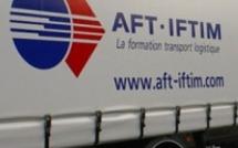 AFT-IFTIM, la référence des formations en Transport-Logistique